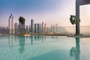 Luxurious Apartment in City Walk by GuestReady - Dubai
