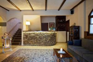 Guest House Fanaras Achaia Greece