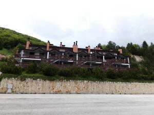 Relax & Ski Roccaraso - AbcAlberghi.com