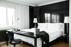 101 Hotel (17 of 28)