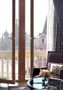 Four Seasons Hotel Moscow (5 of 101)