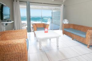 Point Village Hotel and Self Catering
