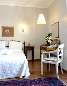 Hotel Lancelot (3 of 40)