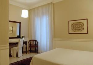 Hotel Lancelot (4 of 40)