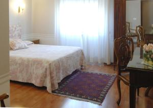 Hotel Lancelot (5 of 40)