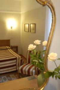 Hotel Lancelot (6 of 40)