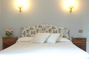 Hotel Lancelot (7 of 40)