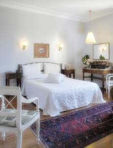 Hotel Lancelot - abcRoma.com