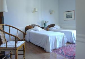 Hotel Lancelot (2 of 40)