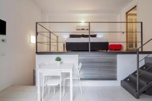 Acerenza Flat - AbcAlberghi.com