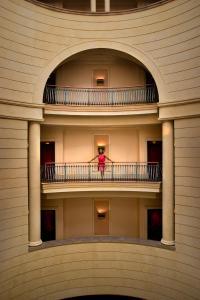 The Michelangelo Hotel (32 of 51)