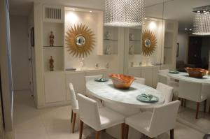 Apartamento de Luxo no melhor bairro