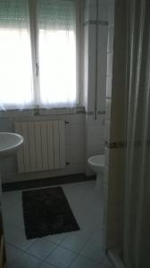 Casa vacanza Lia - AbcAlberghi.com