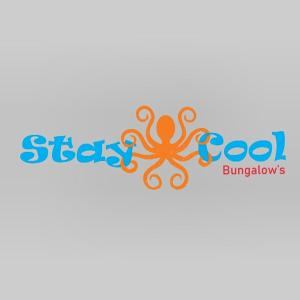 Stay Cool Bungalow