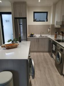 Rutledal Apartment