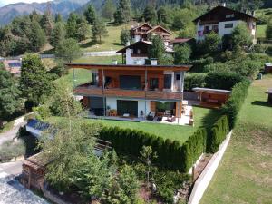 Casa de Fiemme - Accommodation - Alpe di Pampeago