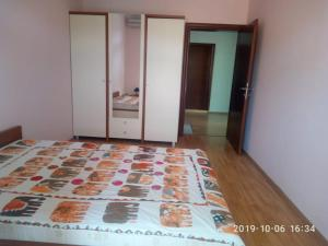 Villa Kristina, Prázdninové domy  Luštica - big - 26