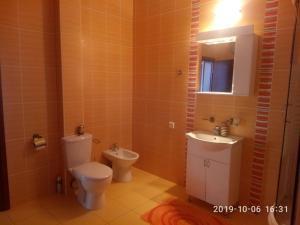 Villa Kristina, Prázdninové domy  Luštica - big - 28