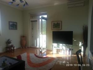 Villa Kristina, Prázdninové domy  Luštica - big - 32