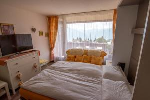 Appartements dans la Résidence Panorama - Apartment - Villars - Gryon
