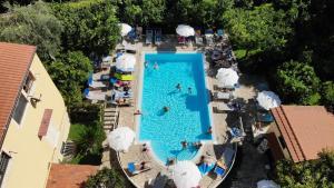 Hotel Tourist - AbcAlberghi.com