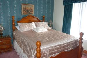 . Stirling B&B