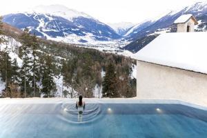 QC Terme Hotel Bagni Vecchi - AbcAlberghi.com