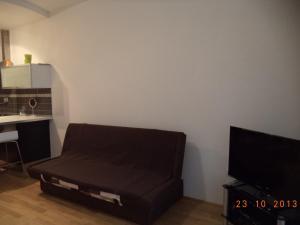 Apartmány Ekaterinburg, Apartmány  Karlovy Vary - big - 27