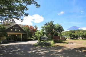 OYO Hotel Mifuji