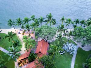 Anantara Hua Hin Resort (12 of 99)