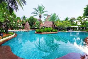 Anantara Hua Hin Resort (2 of 99)