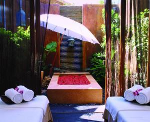 Anantara Hua Hin Resort (10 of 99)