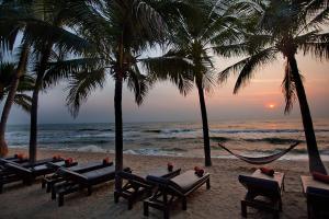 Anantara Hua Hin Resort (4 of 99)