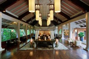 Anantara Hua Hin Resort (7 of 99)