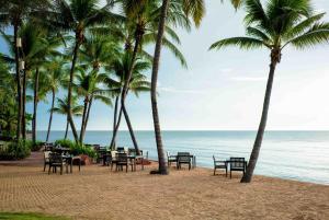 Anantara Hua Hin Resort (6 of 99)