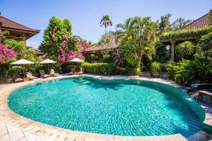 Vision Villa Resort