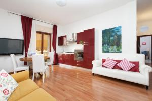 Maison Lubeba - AbcAlberghi.com
