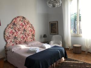 luminosa casa Gabriella - AbcAlberghi.com