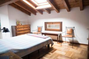 Casa Bella Pratello - AbcAlberghi.com