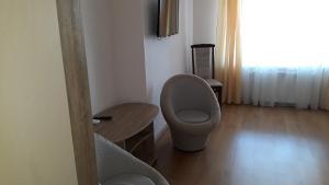 Гостевой дом 12 месяцев, Черноморск