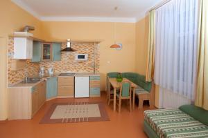 Homely Apartments Villa Christiana