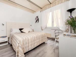 White Rooms Colosseo - abcRoma.com