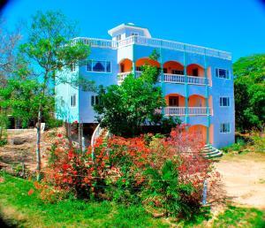 Point Village Negril Jamaica Apartment Deals Photos