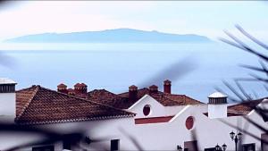 Apartamento Casa Francis, Breña Baja