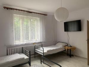 Villa Janowska