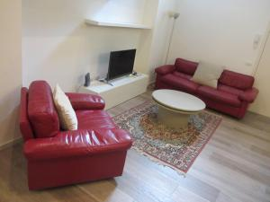 Garibaldi Luxury Home - Royal Solution - AbcAlberghi.com