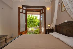 Two Bedroom Villa with Sea View