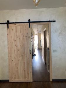 Suite Apartment Rimini Centro Storico - AbcAlberghi.com