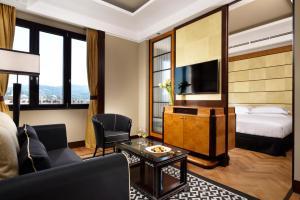Hotel Principi di Piemonte (34 of 59)