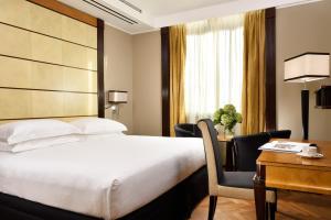 Hotel Principi di Piemonte (30 of 59)